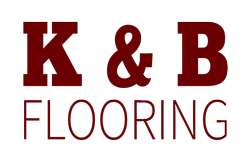 kb-flooring-sticky